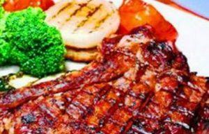 resep-daging-sapi-panggang-pedas