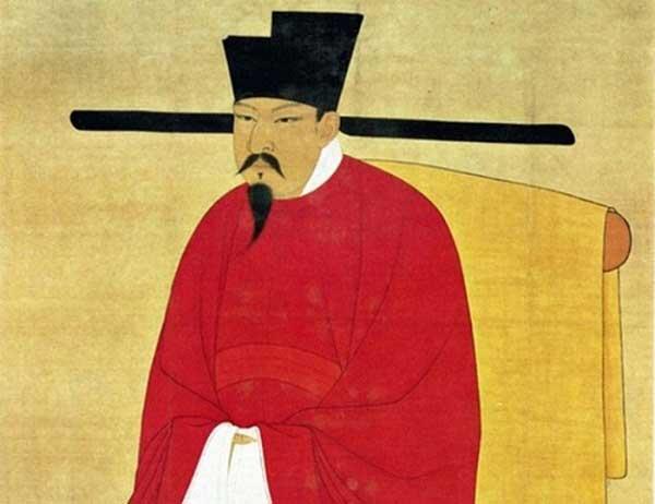 mediawarta-com-kaisar-shenzong-1048-1085